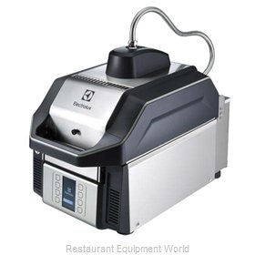 Electrolux Professional 603892 Microwave Convection / Impingement Oven
