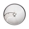 Electrolux Professional 650048 Slicing Disc Plate