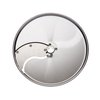 Electrolux Professional 650049 Slicing Disc Plate