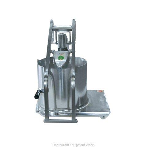 Electrolux Professional 653048 Food Processor Parts & Accessories