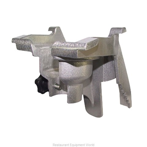 Electrolux Professional 653294 Mixer Attachments