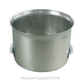 Electrolux Professional 653487 Food Processor Parts & Accessories