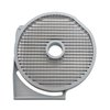 Disco para Picar/Cortar en Cubos <br><span class=fgrey12>(Electrolux Professional 653570 Food Processor, Dicing Disc Plate)</span>