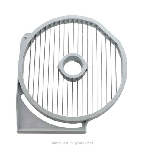 Electrolux Professional 653571 Dicing Disc Grid