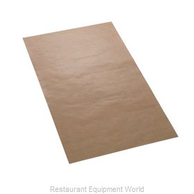 Electrolux Professional 653694 Baking Sheets