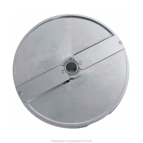 Electrolux Professional 653738 Slicing Disc Plate