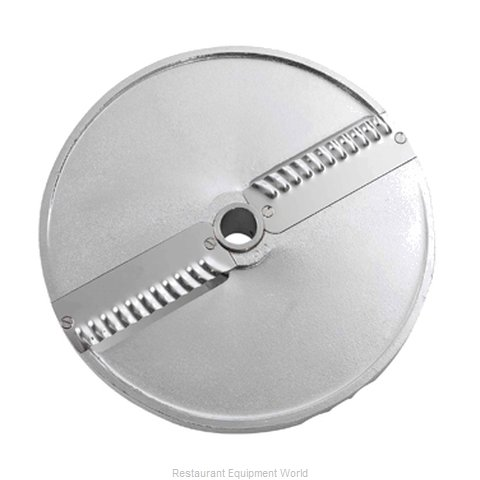 Electrolux Professional 653752 Slicing Disc Plate