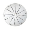 Electrolux Professional 653775 Shredding Grating Disc Plate