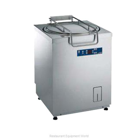 Electrolux Professional 660080 Vegetable Washer