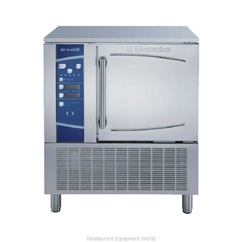 Electrolux Professional 726303 Blast Chiller Freezer Undercounter worktop (Magnified)