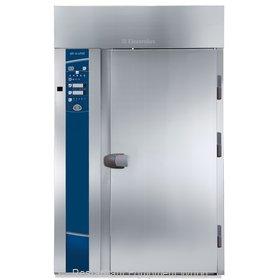 Electrolux Professional 727695 Blast Chiller Freezer, Roll-Thru
