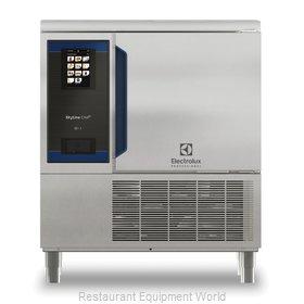 Electrolux Professional 727731 Blast Chiller Freezer, Reach-In
