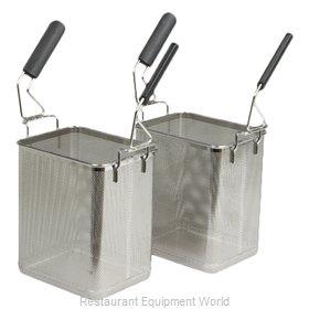 Electrolux Professional 921610 Pasta Insert Basket
