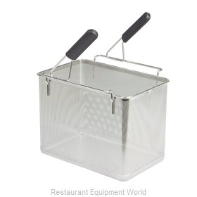Electrolux Professional 921611 Pasta Insert Basket