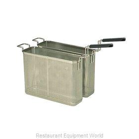 Electrolux Professional 921619 Pasta Insert Basket