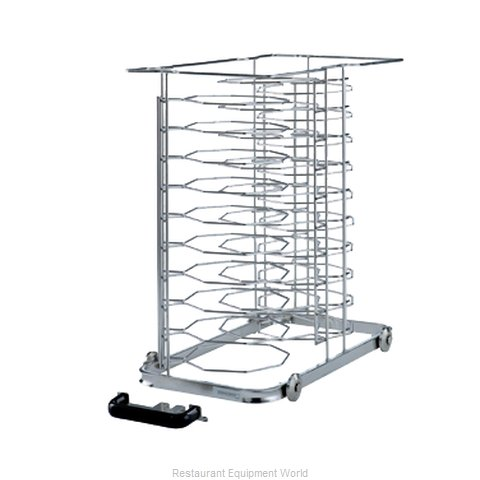 Electrolux Professional 922015 Plate Rack