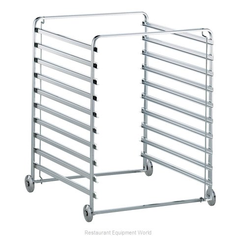 Electrolux Professional 922043 Tray Rack