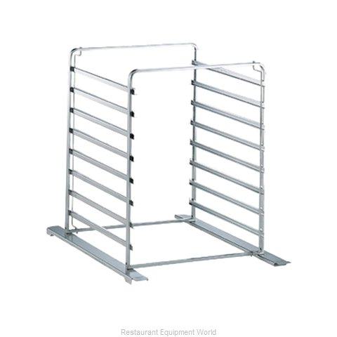 Electrolux Professional 922045 Tray Rack