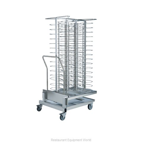 Electrolux Professional 922055 Plate Rack