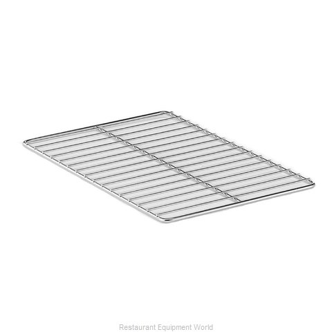 Electrolux Professional 922062 Stainless Steel Grid (Magnified)