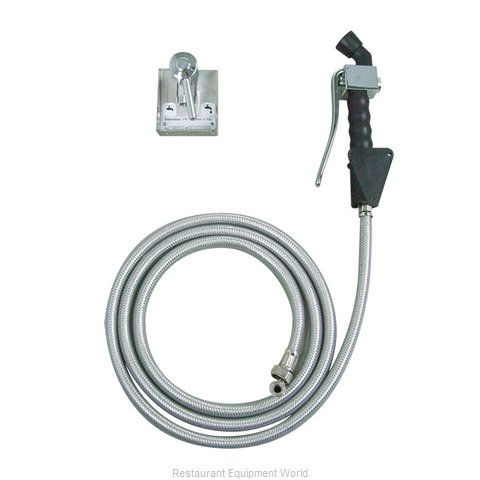 Electrolux Professional 922171 Side Spray Unit