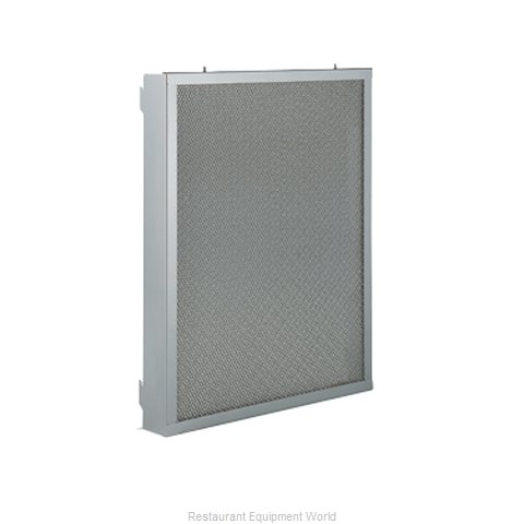 Electrolux Professional 922178 Fat Filter