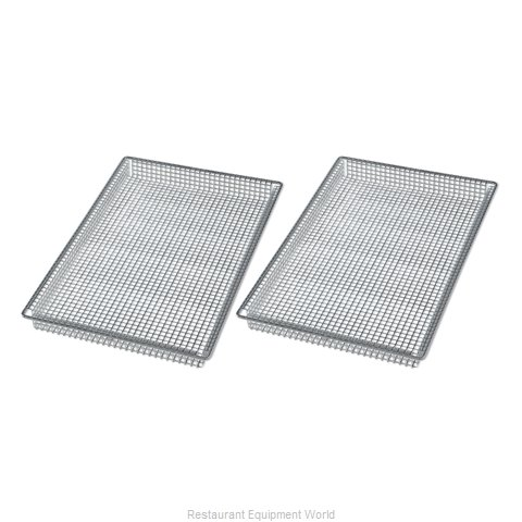Electrolux Professional 922239 Fry Basket