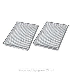 Electrolux Professional 922239 Fryer Basket