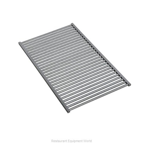 Electrolux Professional 922289 Combi Oven Grill Pan