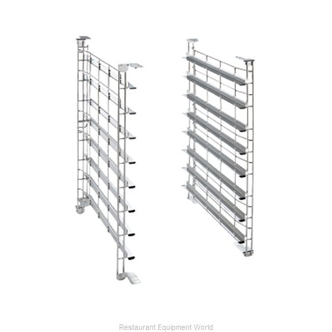 Electrolux Professional 922292 Bakery Rack Kit