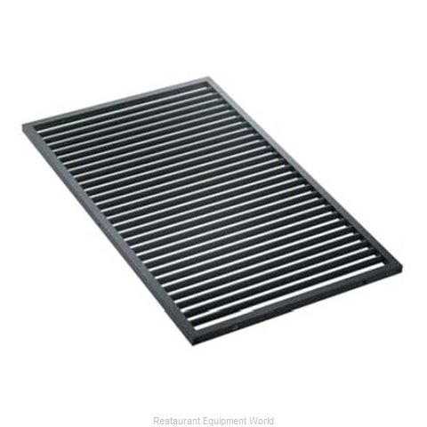 Electrolux Professional 922312 Oven Grill