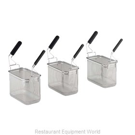 Electrolux Professional 927210 Pasta Insert Basket