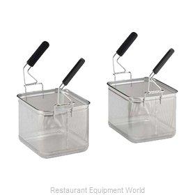 Electrolux Professional 927211 Pasta Insert Basket