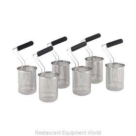 Electrolux Professional 927213 Pasta Insert Basket