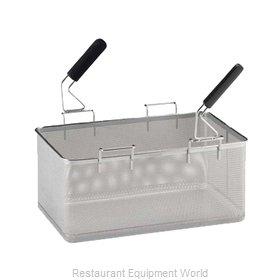 Electrolux Professional 927216 Pasta Insert Basket