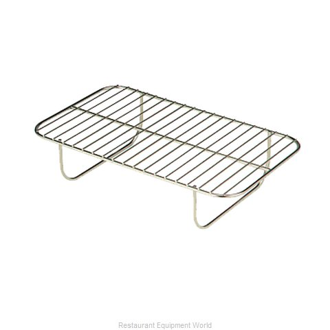 Electrolux Professional 927219 Support Rack