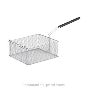 Electrolux Professional 927226 Fryer Basket