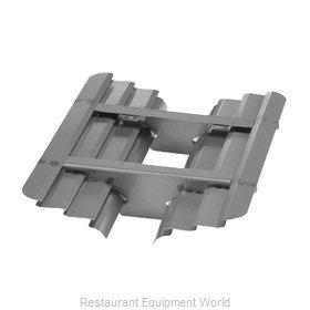 Electrolux Professional 960645 Fryer Parts & Accessories
