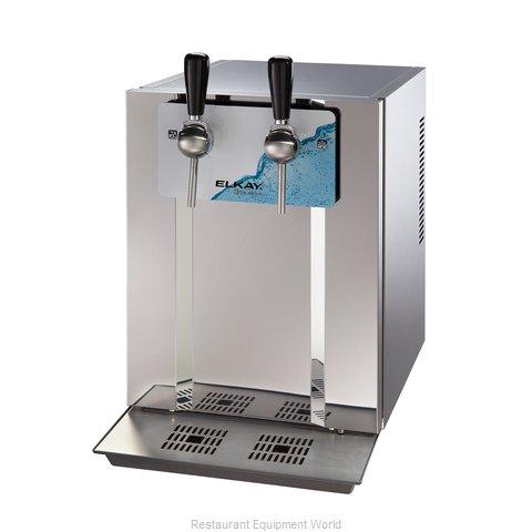 Elkay DSBCF180K Chilled Water Dispenser