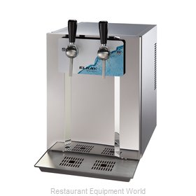 Elkay DSBCF180K Chilled Water Dispenser
