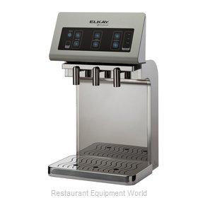 Elkay DSFB1UVK Chilled Water Dispenser