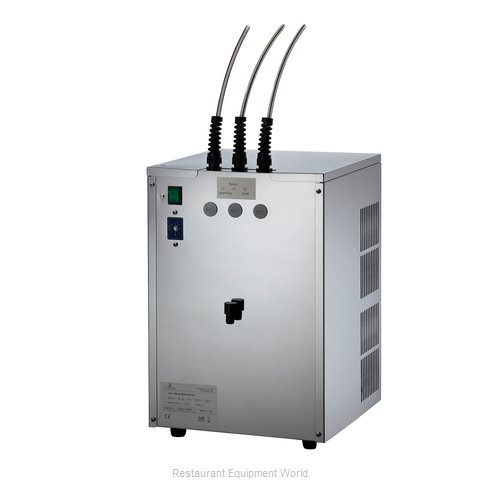 Elkay DSFBF180K Chilled Water Dispenser