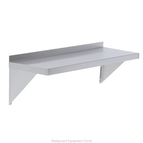 Elkay EWMS-12-48X Wall Shelf