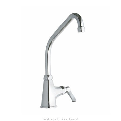 Elkay LK535HA08L2 Faucet Single Pantry