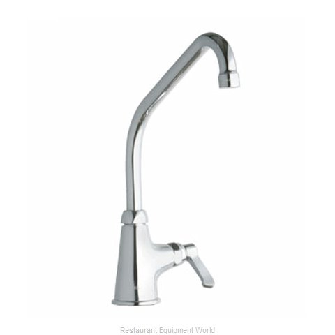 Elkay LK535HA10T6 Faucet Single Pantry