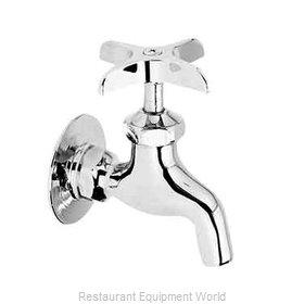 Elkay LK69CP Faucet Single-Hole