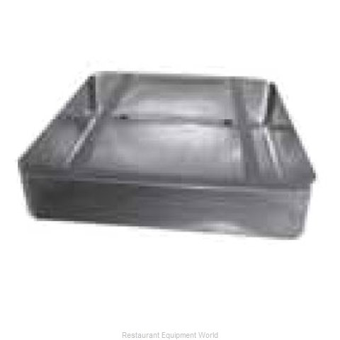 Elkay RSSB-20 Stainless Steel Basket