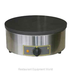 Equipex Electric Crepe Machine