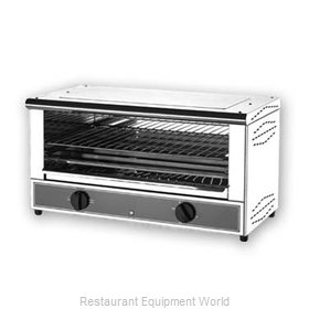 Equipex RST-127 Melt'n Toast Oven