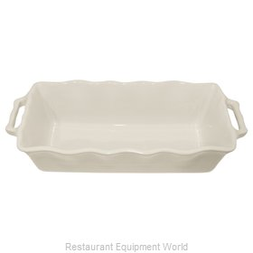 Eurodib 011203307 Baking Dish, China